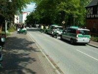 2005 * Motorradgottesdienst Bad Doberan 2007