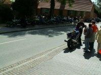 2006 * Motorradgottesdienst Bad Doberan 2007