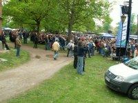 2128 * Motorradgottesdienst Bad Doberan 2007