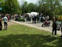 2155 * Motorradgottesdienst Bad Doberan 2007
