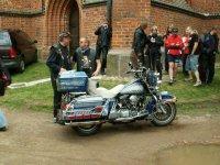 2189 * Motorradgottesdienst Bad Doberan 2007