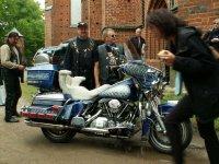 2191 * Motorradgottesdienst Bad Doberan 2007