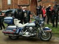 2193 * Motorradgottesdienst Bad Doberan 2007