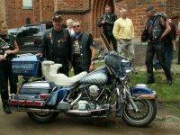 2194 * Motorradgottesdienst Bad Doberan 2007