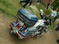 2202 * Motorradgottesdienst Bad Doberan 2007