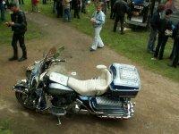 2206 * Motorradgottesdienst Bad Doberan 2007