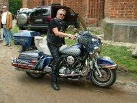 2208 * Motorradgottesdienst Bad Doberan 2007
