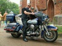 2210 * Motorradgottesdienst Bad Doberan 2007