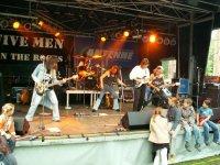 2219 * Motorradgottesdienst Bad Doberan 2007