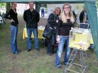 2251 * Motorradgottesdienst Bad Doberan 2007