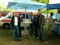 2256 * Motorradgottesdienst Bad Doberan 2007