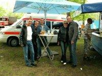 2257 * Motorradgottesdienst Bad Doberan 2007