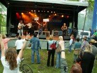 2276 * Motorradgottesdienst Bad Doberan 2007
