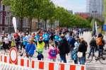 23. Rostocker Citylauf 2015 - Bild 413