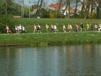 Frühjahrscrosslauf 2007 Rostock - Bild 008