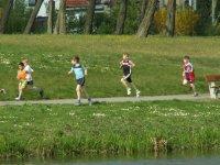 Frühjahrscrosslauf 2007 Rostock - Bild 019