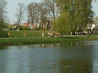 Frühjahrscrosslauf 2007 Rostock - Bild 034