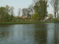 Frühjahrscrosslauf 2007 Rostock - Bild 043