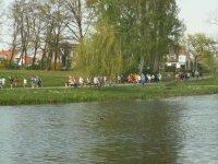 Frühjahrscrosslauf 2007 Rostock - Bild 044