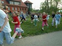 Frühjahrscrosslauf 2007 Rostock - Bild 055