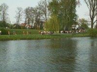 Frühjahrscrosslauf 2007 Rostock - Bild 058