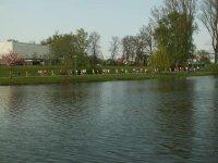 Frühjahrscrosslauf 2007 Rostock - Bild 059