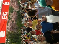 Frühjahrscrosslauf 2007 Rostock - Bild 063