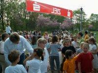 Frühjahrscrosslauf 2007 Rostock - Bild 065