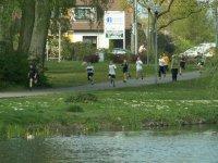 Frühjahrscrosslauf 2007 Rostock - Bild 069