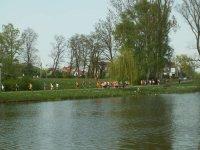 Frühjahrscrosslauf 2007 Rostock - Bild 072