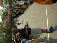 Frühjahrscrosslauf 2007 Rostock - Bild 079