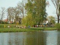 Frühjahrscrosslauf 2007 Rostock - Bild 109