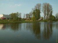 Frühjahrscrosslauf 2007 Rostock - Bild 110