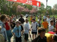 Frühjahrscrosslauf 2007 Rostock - Bild 118