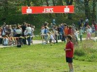 Frühjahrscrosslauf 2007 Rostock - Bild 127