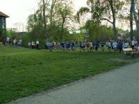 Frühjahrscrosslauf 2007 Rostock - Bild 139