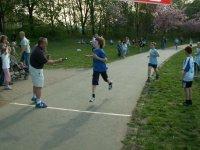 Frühjahrscrosslauf 2007 Rostock - Bild 147