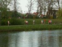 Frühjahrscrosslauf 2007 Rostock - Bild 183