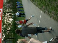 Frühjahrscrosslauf 2007 Rostock - Bild 186
