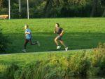 23. Herbst-Cross-Lauf um den  Schwanenteich Rostock - Bild 0019