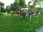 23. Herbst-Cross-Lauf um den  Schwanenteich Rostock - Bild 0042