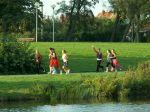 23. Herbst-Cross-Lauf um den  Schwanenteich Rostock - Bild 0061