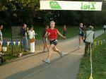 23. Herbst-Cross-Lauf um den  Schwanenteich Rostock - Bild 0064