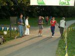 23. Herbst-Cross-Lauf um den  Schwanenteich Rostock - Bild 0067