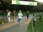 23. Herbst-Cross-Lauf um den  Schwanenteich Rostock - Bild 0068