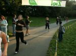 23. Herbst-Cross-Lauf um den  Schwanenteich Rostock - Bild 0074