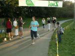 23. Herbst-Cross-Lauf um den  Schwanenteich Rostock - Bild 0079