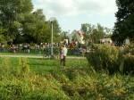 23. Herbst-Cross-Lauf um den  Schwanenteich Rostock - Bild 00210