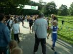 23. Herbst-Cross-Lauf um den  Schwanenteich Rostock - Bild 00227