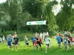 23. Herbst-Cross-Lauf um den  Schwanenteich Rostock - Bild 00525